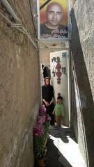 .    ...VIA:Behzad Ahmadinia (JoindHands) Tags: freedom iran   proxy arman   sabz             kalame      jonbesh  ahmadinia      viabehzad