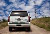 Mobile Tower 6 (Nogales) (CBP Photography) Tags: arizona nogales bp suv borderpatrol 2012 mobiletowers southwestborder borderpatrolvehicle borderpatrolsuv bpsuv mobilesurveillancetowers