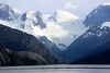 """27 Beagle Channel • <a style=""""font-size:0.8em;"""" href=""""http://www.flickr.com/photos/36838853@N03/8653041599/"""" target=""""_blank"""">View on Flickr</a>"""