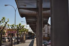 BIENAL FOTOSUR - I SAFARI FOTOGRAFICO URBANO (LA CULPABLE, CULTURA Y PARTICIPACIN CIUDADANA) Tags: la safari sur urbano crdoba bienal fotogrfico distrito culpable fotosur