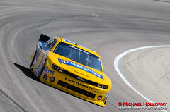 Dale Earnhardt, Jr. (HMP Photo) Tags: nascar autoracing motorsports speedway daleearnhardtjr stockcarracing texasmotorspeedway circletrack nationwideseries asphaltracing nikond7000