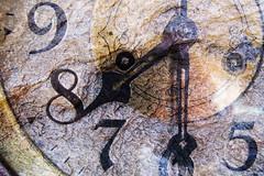 Time (Bozze) Tags: texture clock vk donsö textur klocka komposit wwwoppnahorisonterse wwwdonsobilderse