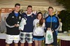 "Alvaro y Janick campeones consolacion 4 masculina Torneo Tecny Gess Lew Hoad abril 2013 • <a style=""font-size:0.8em;"" href=""http://www.flickr.com/photos/68728055@N04/8656645503/"" target=""_blank"">View on Flickr</a>"