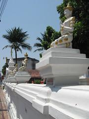 Chiang_Mai (117) (Sasha India) Tags: travel thailand asia chiangmai 旅行 泰國 여행 タイ سفر เชียงใหม่ путешествия ประเทศไทย תאילנד 태국 путешествие 清邁 ταξίδι мандри 치앙마이 таиланд تايلاند подорожі تایلند азия チエンマイ यात्रा பயண थाईलैंड чиангмай thailand2010 தாய்லாந்து การท่องเที่ยว ਯਾਤਰਾ לִנְסוֹעַ σιάμ ਸਿੰਗਾਪੋਰ ਜੇਜੂ