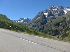 P1000307 (cyclingup.eu) Tags: bike cycle climb rad fahrrad aufstieg steigen fietsen klimmen cyclisme vélo grimper col du galibier lautaret la grave