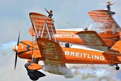 55°PAN-Sani 322 (Luigi Sani) Tags: freccetricolori pan italy rivolto macchi mb339 aerei aeronautica aviazione volo airshow airplanes aviation fly acrobazia aerobatic ami aeronauticamilitareitaliana