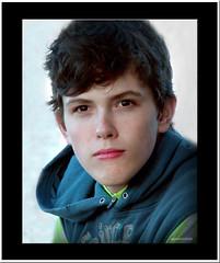frame5.2 (agphoto100) Tags: boy man portrait crop frame nikon 5700 photoshop
