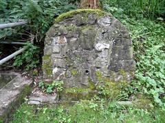 Koblenz - Blindtal (onnola) Tags: brunnen tränke moss ehrenbreitstein koblenz rheinlandpfalz deutschland rhinelandpalatinate germany blindtal moos