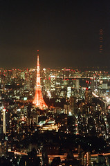 -12 (UME2nd) Tags: fujifilm japan natura classica