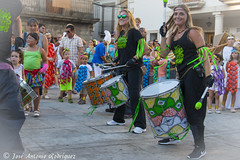"Veranos de La Adrada 2016 • <a style=""font-size:0.8em;"" href=""http://www.flickr.com/photos/133275046@N07/28709662885/"" target=""_blank"">View on Flickr</a>"