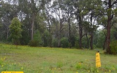 Lot 23, Racemosa Circuit, South West Rocks NSW