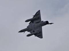 DSC_3627 (sauliusjulius) Tags: eysa portuguese air force fap lockheed f16a f16 15110 15103 armee de lair francaise france dassault mirage 2000 2ed 62 2mh 67 01002 fighter squadron storks escadron chasse cigognes ec 12 luxeuil base lfsx arienne 116 saintsauveur ba 14l baltic policing bap iauliai sqq zokniai