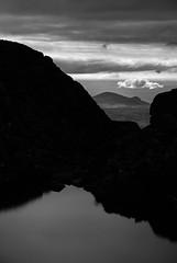 Yr Eifl (thefattaff) Tags: snowdonia mountains yr eifl