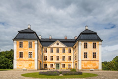 Christinehof Castle (Infomastern) Tags: christinehof architecture arkitektur building byggnad castle slott exif:model=canoneos760d geocountry camera:make=canon exif:isospeed=100 camera:model=canoneos760d exif:focallength=18mm exif:aperture=10 geolocation exif:lens=efs18200mmf3556is geostate geocity exif:make=canon