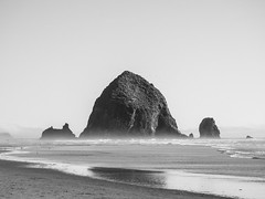 Haystack Rock Classic - Cannon Beach Aug 14 - 2016 6