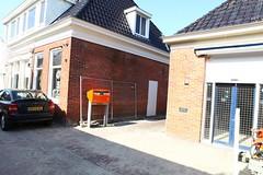 IMG_4108-www.PjotrWiese.nl