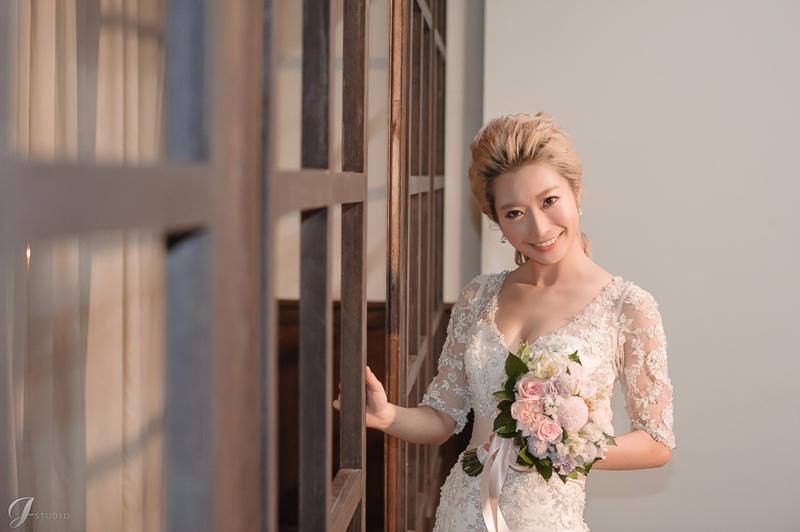 小勇, 台北婚攝, 自助婚紗, 婚禮攝影, 婚攝, 婚攝小勇, 婚攝推薦, Bona, J.Studio-009