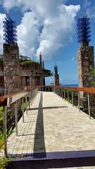 Saint Lucia (Lonfunguy) Tags: saintlucia caribbean jademountain hotel luxuryhotels