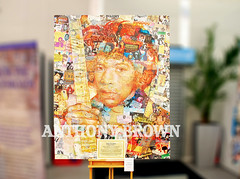 ARE YOU EXPERIENCED? (tommypatto : Weeping for Aleppo.) Tags: hendrix jimihendrix anthonybrown artworks arts art liverpool music musicians