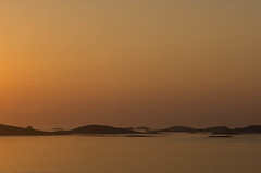 IMGP5640.jpg (Nath Fletcher) Tags: scilly cornwall sunset