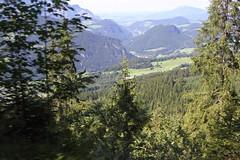 IMG_7801 (fab spotter) Tags: nid daigle kehlsteinhaus berchtesgaden obersalzberg hitler allemagne exterieur paysage transport berghof