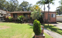 30 The Coronado, Old Erowal Bay NSW
