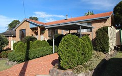 24 Flett Street, Wingham NSW