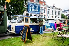 PPB_9196 (PeSoPhoto) Tags: proefpark kenaupark haarlem holland foodtruck foodtrucks summer food festival carpaccio
