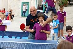 festival-sportova-090916-11