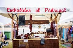 fartukarte-2-edicion-ribadesella-paseo-de-la-grua-asturias-market-36
