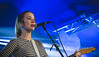 Margaret Glaspy Other Voices - EP 2016