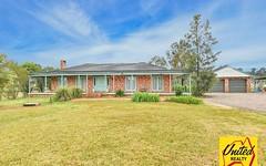 11 Robinson Road, Bringelly NSW
