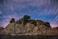 En posicin (Victor:-)) Tags: agua alairelibre calma castillaylen circumpolar color embalsedelburguillo estrellas fotoconamparohervella largaexposicin luna luznatural natural naturaleza nikond5200 nocturna paisaje pintarconluz victoraparicio nubes eltiemblo espaa es