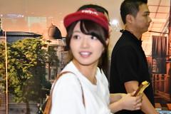 松井珠理奈 画像26