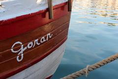 Vrsar - Croatia (Been Around) Tags: img2355 croatia cro kroatien europe eu europa expressyourselfaward europeanunion concordians travellers thisphotorocks travel eos eos600d canoneos canon dslr holiday 2016