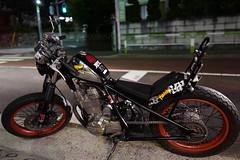 L1190216 (motoyan) Tags: cpw