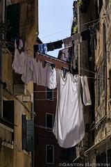 Venezia, Italia (Gaston Batistini) Tags: sangiorgiomaggiore laguna venezia italia sony a6000 ilce batistini gbatistini gastonbatistini