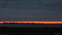 Hoorn ontwaakt (Peterbijkerk.eu Photography) Tags: hoorn zonsopkomst markermeer peterbijkerkeu sunrise noordholland nederland nl
