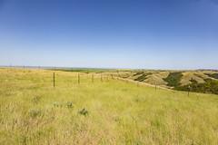 _MG_2196-Edit.jpg (nbowmanaz) Tags: stvictor mossbank saskatchewan canada unitedstates southweststates places saskachewan