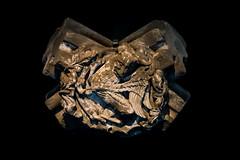 carving 2 (pamelaadam) Tags: geolat54488232 geolon0607680 thebiggestgroup fotolog digital august summer 2016 holiday2016 faith spirituality arty sculpture whitbyabbey whitby engerlandshire