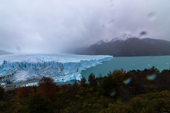 13970266327_eaf627630b_o (FelipeDiazCelery) Tags: argentina patagonia glaciar perito moreno