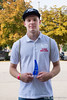 DSC_8347 (Robert.Baumgartner) Tags: 20160924 americanfootball austria ehrung florin junioren tagdessports teamaustria u19 wien öjnt