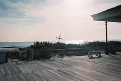 0069211-R1-031-14 (TheTysonChannel) Tags: 35mm nikonfm10 newjersey oceangrove film