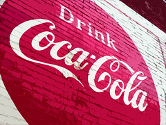 Coke1a (anthony st.pierre) Tags: billboards commercial signage riverdale toronto