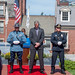 "Massachusetts Law Enforcement Memorial Ceremony 09.21.16 • <a style=""font-size:0.8em;"" href=""http://www.flickr.com/photos/28232089@N04/29877741825/"" target=""_blank"">View on Flickr</a>"