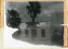 1196_Sardegna_Alghero_12_Polaroid_043 copy (nefotografas) Tags: sardegna camera city trip vacation film sardinia land 100 expired 107 alghero 081999 poalaroid