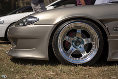 m (Sambo91) Tags: fat fitment