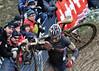 CX Worlds - Louisville (E_Glading) Tags: cycling kentucky louisville bikerace cyclocross uci 2013 limestonesteps worldchampioship