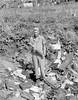 Hope That's Not Live! (rjl6955) Tags: pacific worldwarii ww2 1944 newguinea secondworldwar worldwartwo usaaf unitedstatesarmyairforce