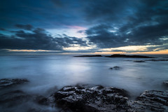 """Off Lizard Point below Souter Lighthouse, Whitburn<br /><span style=""""font-size:0.8em;"""">Discussion of the photoshoot and more images in Ian Purves' blog <a href=""""http://purves.net/?p=1302"""" rel=""""nofollow"""">purves.net/?p=1302</a></span> • <a style=""""font-size:0.8em;"""" href=""""https://www.flickr.com/photos/21540187@N07/8460984589/"""" target=""""_blank"""">View on Flickr</a>"""